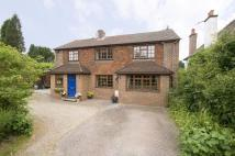 4 bed home in Merstham, Surrey