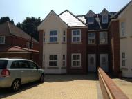 5 bedroom home to rent in Redhill, Surrey