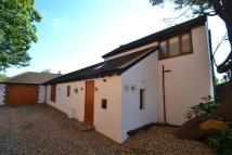 4 bed house for sale in Merstham, Surrey