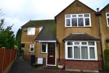 3 bed house for sale in Merstham, Surrey