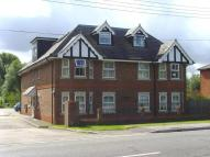 2 bed Penthouse to rent in The Green, Theale, RG7