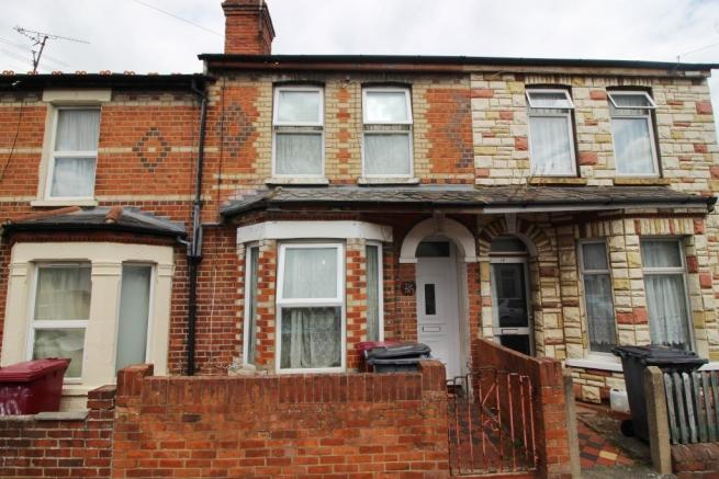 30 Dorset Street (29