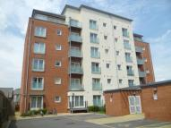 1 bedroom Apartment for sale in Jeffery Place...