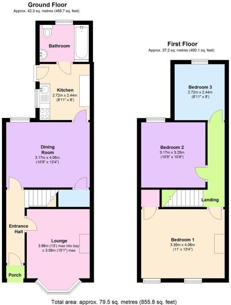 Prince of Wales Avenue - All Floors.jpg
