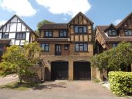 4 bed Detached home for sale in Ryhill Way, Lower Earley...