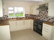 4 bed Detached property in Trefnant Road...