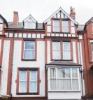 Flat to rent in Abergele Road, Flat 6...
