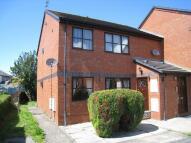 Flat to rent in Westdale Court, Rhuddlan...