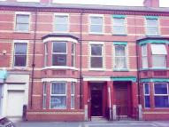 2 bed Flat to rent in Flat 1, Wellington Road...