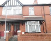4 bedroom Terraced home to rent in Palace Avenue, Rhyl...