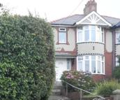 3 bed semi detached home to rent in Picton Road, Penyffordd...