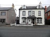 2 bedroom Flat in Sea Road, Abergele...