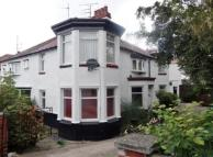 3 bedroom semi detached house to rent in Meliden Road, Prestatyn...