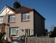 semi detached house to rent in Park Avenue, Bodelwyddan...