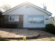 2 bed Detached Bungalow in Tremeirchion, St Asaph...