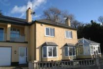 4 bed Detached property in Tremeirchion, St. Asaph...