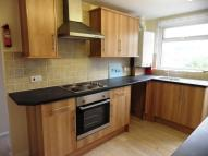 2 bedroom Flat to rent in Chester Street, Flat 3...