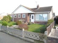 3 bed Detached Bungalow to rent in Glyn Avenue, Rhuddlan...