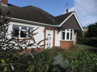 5 bed Detached Bungalow to rent in Fairview Avenue...