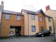2 bedroom Flat in Dolhyfryd Court...