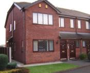 Maisonette in Treetops Court, Rhuddlan...
