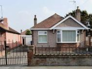 3 bedroom Detached Bungalow to rent in Hilton Drive, Rhyl...