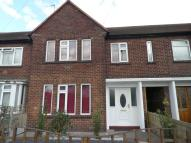 3 bed Terraced home to rent in Marsh Road, Rhyl...