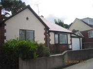 Detached Bungalow to rent in Abbey Drive, Gronant...