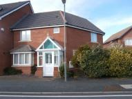 Detached property in Rhodfa Wyn, Prestatyn...