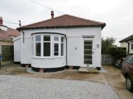 2 bed Detached Bungalow to rent in Abergele Road, Rhuddlan...