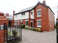 4 bedroom Detached property to rent in Cwm Road, Dyserth...