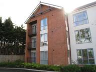 2 bedroom Apartment to rent in Abbey Court...