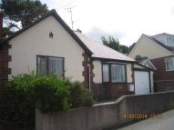 Detached Bungalow to rent in Abbey Drive, Gronant