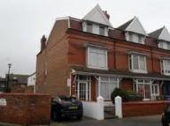 Studio flat to rent in Room 3, Beechwood Road...