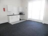 1 bedroom Studio apartment to rent in Room 2, Bath Street...