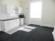 1 bed Studio flat in Room 4, Bath Street...