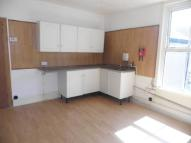 1 bedroom Flat in Flat 2, Kinmel Street...