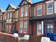 Apartment to rent in Flat 1, Grange Road...