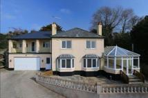 4 bed Detached house to rent in Tremeirchion, St. Asaph...