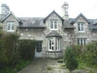 Terraced house to rent in The Village, Bodelwyddan...