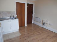 1 bed Studio apartment to rent in Flat 6...