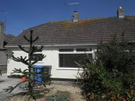 Semi-Detached Bungalow to rent in Beverley Drive...