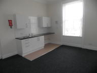 1 bedroom Studio flat in Flat 6, Bath Street...