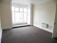 Flat to rent in Flat 2, Wellington Road...