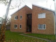 Lon Ceiriog Studio flat to rent