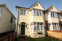 3 bed house for sale in Ellison Road...