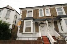 4 bed property in Fernham Road...