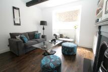 3 bedroom house in Strathbrook Road...