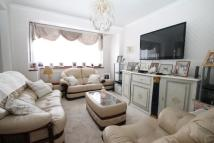 3 bedroom home for sale in Grove Road, Mitcham, CR4