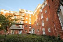 1 bedroom Flat in Blytheswood Place...